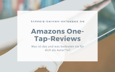 One-Tap-Reviews